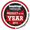 The ADA 1000 won a Reviewer's Choice Award from Soundstage Experience