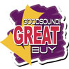 M60 Home Theater Speakers got a Great Buy Award from GoodSound