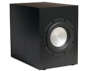 Axiom EP400 DSP Subwoofer