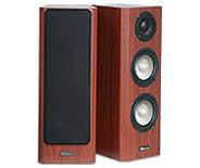 M22 Bookshelf Loudspeakers