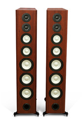 LFR1100 Floorstanding Speakers