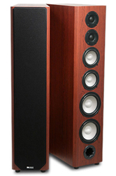 M80 v3 Floorstanding Speakers